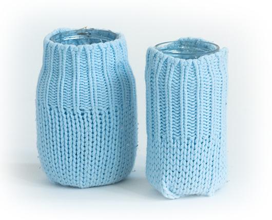 Kako se izdelajo vaze